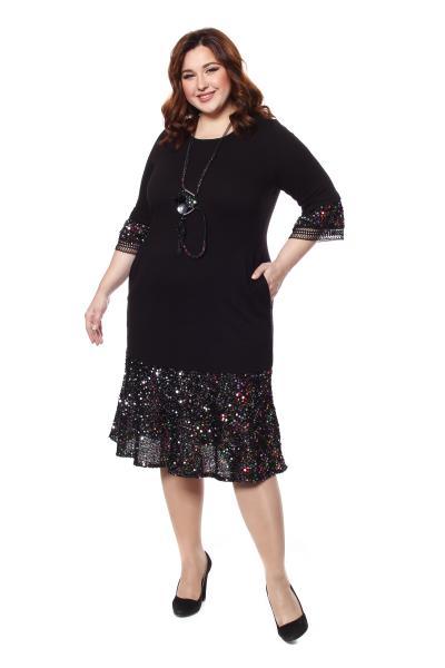 Арт. 604566 - Платье