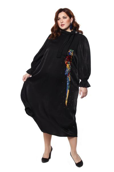 Арт. 604572 - Платье