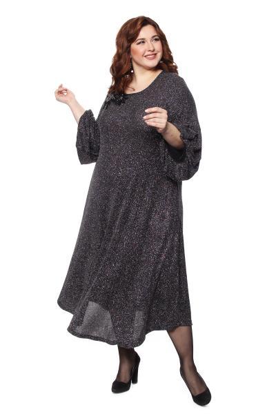 Платье за 7000 рублей