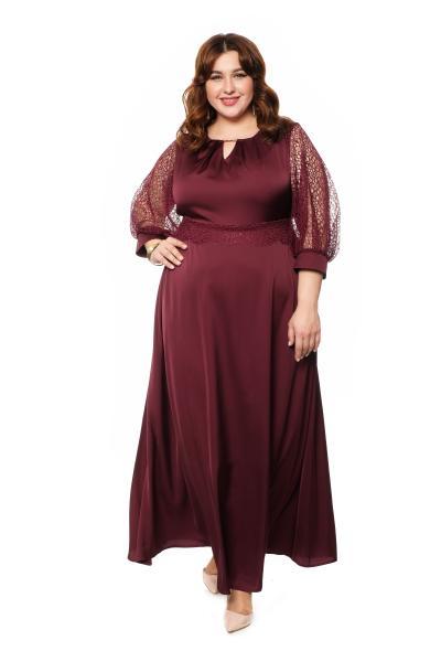 Арт. 17351 - Платье