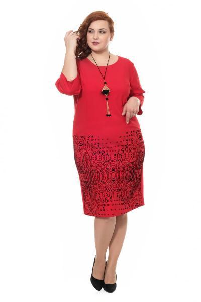 Арт. 404075 - Платье