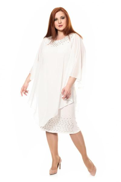 Арт. 305025 - Платье