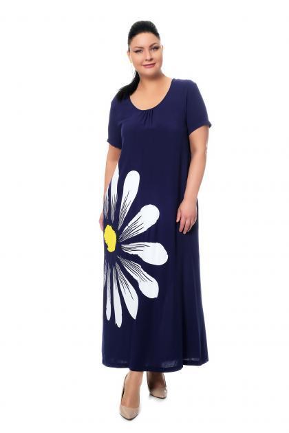 Арт. 407540 - Платье