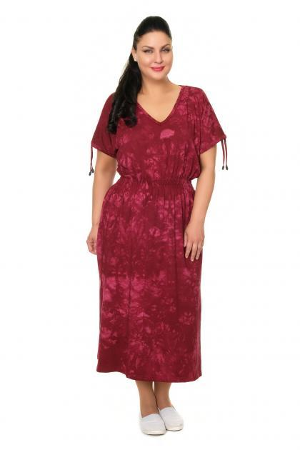 Арт. 146 - Платье