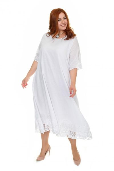 Арт. 400581 - Платье
