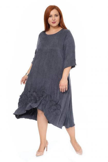 Арт. 400588 - Платье