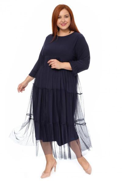 Арт. 407296 - Платье