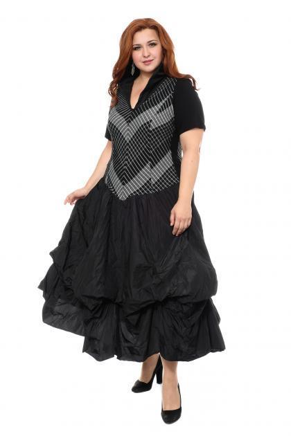 Арт. 400182 - Платье