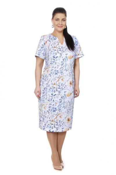 Платье  за 5900 рублей