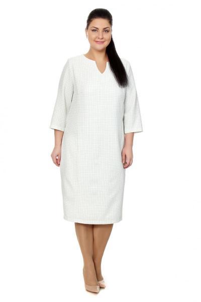Платье  за 6700 рублей