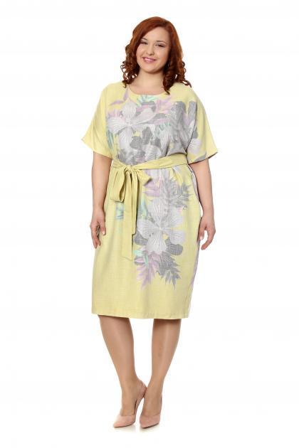 Женские платья больших размеров небольшого роста москва