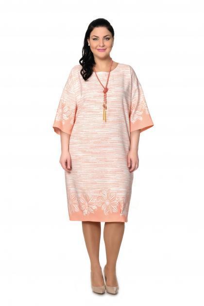 Арт. 303950 - Платье