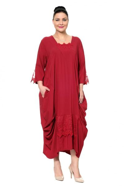 Арт. 100124 - Платье