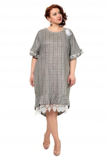 Арт. 309198 - Платье