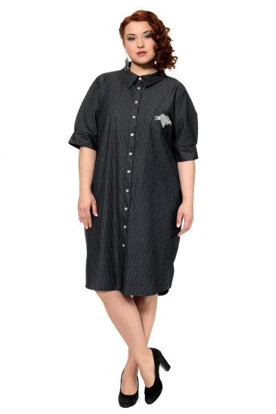 Арт. 305072 - Платье