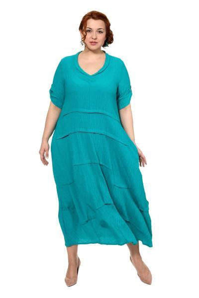 Арт. 303903 - Платье