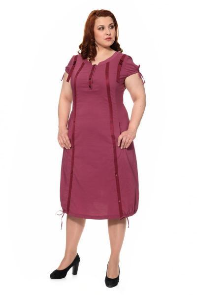 Арт. 17325 - Платье