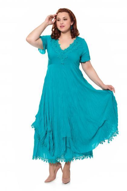Платье за 8900 рублей