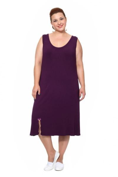 Артикул 15322 - сорочка большого размера