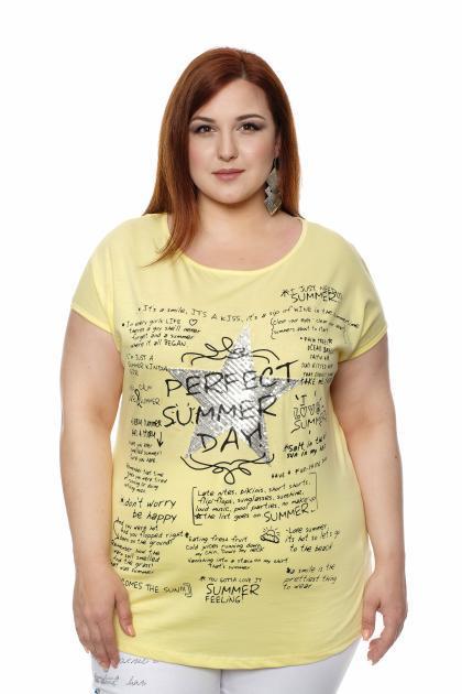 63aafac0ed2 Женская одежда больших размеров в Москве купить в интернет-магазине ...