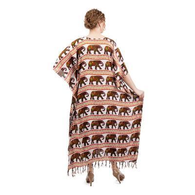 Купить Купальник Большого Размера Для Полных Женщин