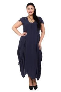 Арт. 103548 - Платье