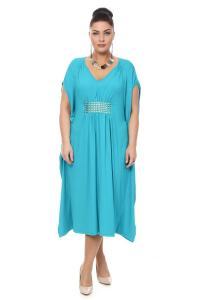 Арт. 16352 - Платье