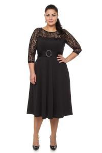 Арт. 15346 - Платье