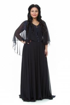 Арт. 108021(109267) - Платье