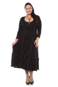 Арт. 103291 - Платье