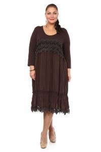 Арт. 005206 - Платье
