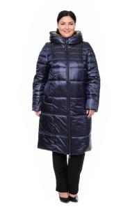 Арт. 300303 - пальто