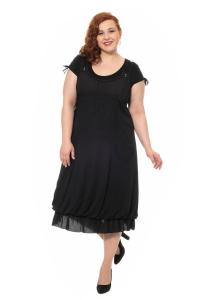 Арт. 103545 - Платье