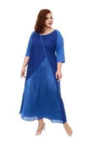 Арт. 16339 - Платье