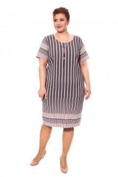 Арт. 404125 - Платье