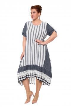 Арт. 400358 - Платье