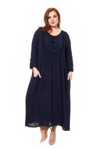 Арт. 403957 - Платье
