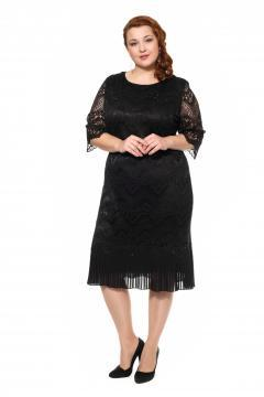 Арт. 317615 - Платье