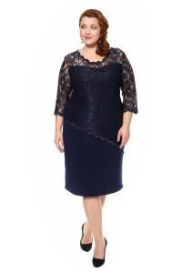 Арт. 316643 - Платье