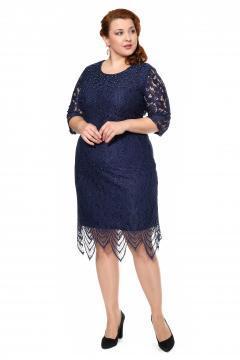 Арт. 310159 - Платье