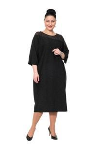Арт. 404081 - Платье