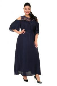 Арт. 18324 - Платье
