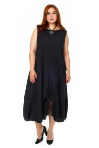 Арт. 418070 - Платье
