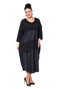 Арт. 401022 - Платье
