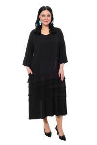 Арт. 400570 - Платье
