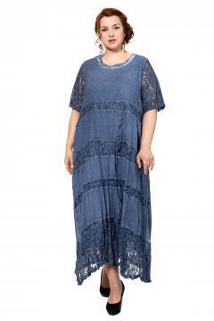 Арт. 367024 - Платье