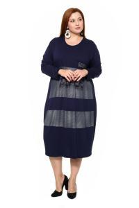 Арт. 309621 - Платье