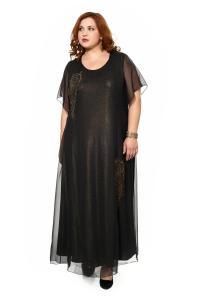 Арт. 16386 - Платье