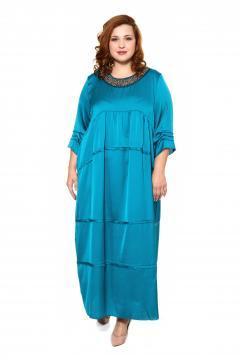 Арт. 17331 - Платье