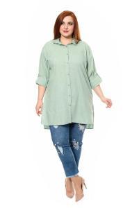Арт. 400001 - Рубашка